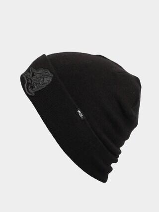 Czapka zimowa Vans 66Ers Cuff (black)
