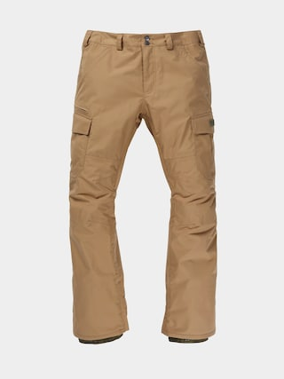 Spodnie snowboardowe Burton Cargo (kelp)