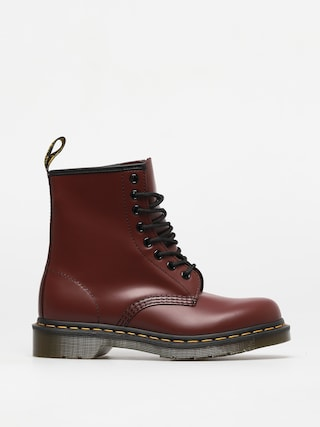 Buty Dr. Martens 1460 (cherry red)