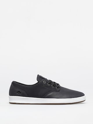 Buty Emerica The Romero Laced (navy/white)
