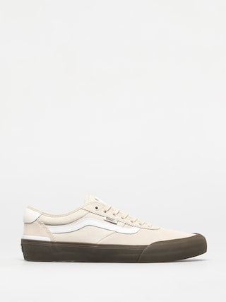 Buty Vans Chima Pro 2 (dark gum/dove/white)