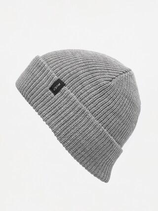 Czapka zimowa RVCA Dayshift Beanie III (heather grey)