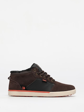 Buty Etnies Jefferson Mtw (brown/black/tan)