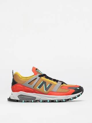 Buty New Balance X Racer (workwear)