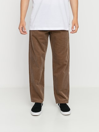 Spodnie Malita Cord 94 (beige)