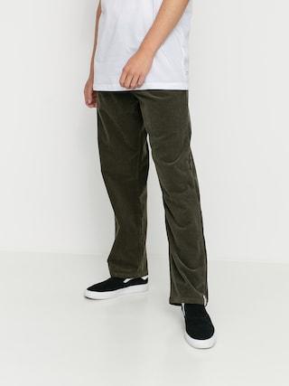 Spodnie Malita Cord 94 (olive)