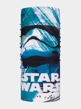 Ocieplacz Buff Original (star wars stormtroopers ix)