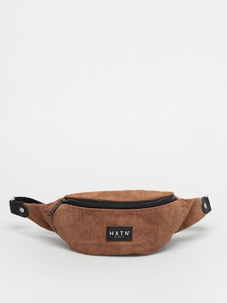 Nerka HXTN Supply One Bum Bag (cord tan)