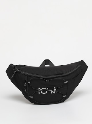 Nerka Polar Skate Sport Hip Bag (black)