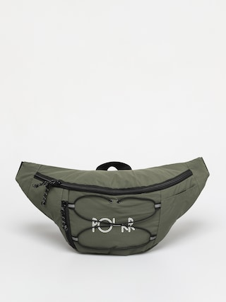 Nerka Polar Skate Sport Hip Bag (dusty army)