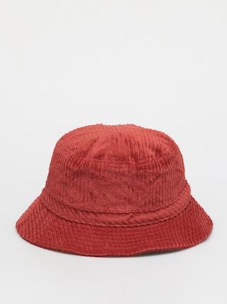 Kapelusz Brixton Hardy W Bucket Hat Wmn (infrared)