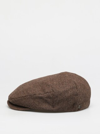 Kaszkiet Brixton Hooligan Snap Cap (amber)