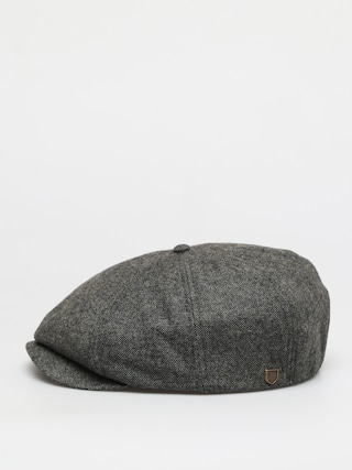 Kaszkiet Brixton Brood Snap Cap (carolina blue/grey)