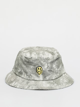 Kapelusz Brixton Melter Bucket Hat (white)
