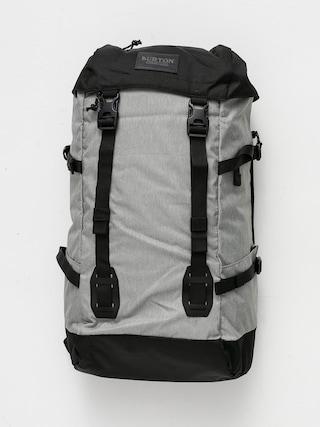 Plecak Burton Tinder 2.0 30L (gray heather)