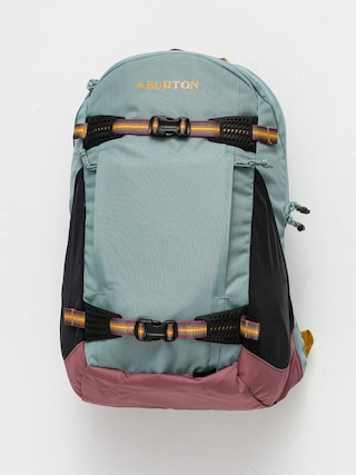 Plecak Burton Day Hiker 25L Wmn (trellis triple ripstop cordura)