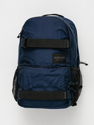 Plecak Burton Treble Yell 21L (dress blue)