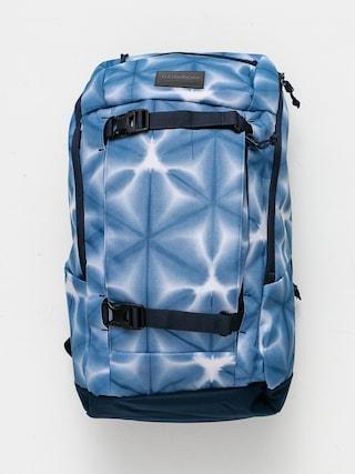Plecak Burton Kilo 2.0 27L (blue dailola shibori)