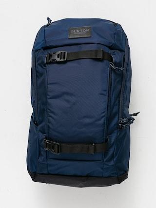 Plecak Burton Kilo 2.0 27L (dress blue)