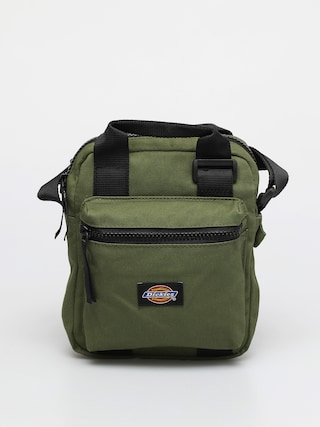 Torebka Dickies Moreauville (army green)