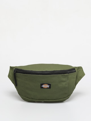 Nerka Dickies Blanchard (army green)