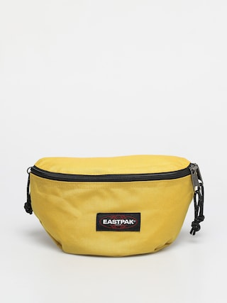 Nerka Eastpak Springer (sunny yellow)