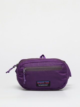Nerka Patagonia Ultralight Black Hole Mini (purple)