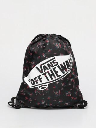 Plecak Vans Benched Bag Wmn (beauty floral)