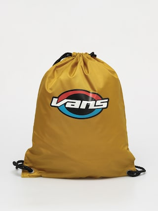 Plecak Vans Benched Bag Wmn (olive oil)