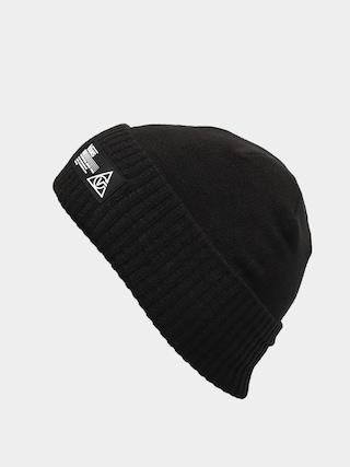 Czapka zimowa Vans 66 Supply Cuff (black)
