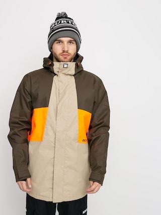 Kurtka snowboardowa DC Defy (twill)