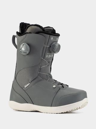 Buty snowboardowe Ride Hera Wmn (grey)