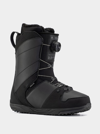 Buty snowboardowe Ride Anthem (black)