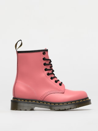 Buty Dr. Martens 1460 Wmn (smooth acid pink)