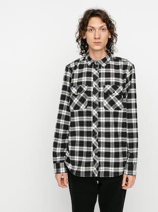 Koszula Element Tacoma (black)