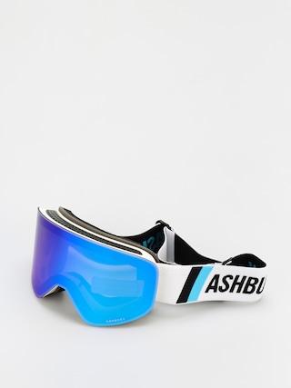 Gogle Ashbury Hornet (formula)