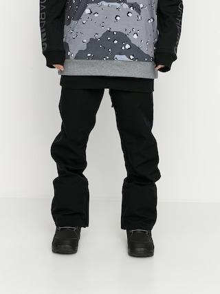 Spodnie snowboardowe DC Relay (black)