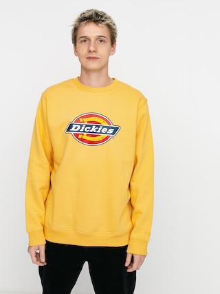 Bluza Dickies Pittsburgh (apricot)