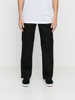 Spodnie Dickies Original 874 Work Pant (black)