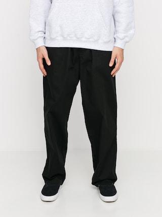 Spodnie Polar Skate Surf Pants (black)