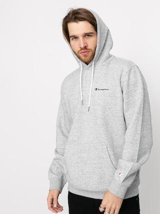 Bluza z kapturem Champion Legacy Sweatshirt HD 214749 (noxm)