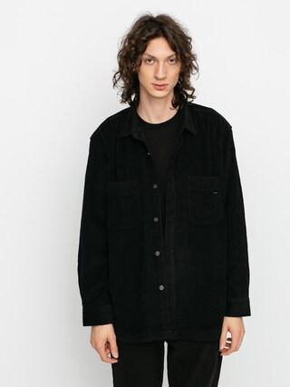 Koszula Polar Skate Cord (black)