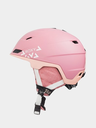 Kask Roxy Loden Women Wmn (dusty rose)