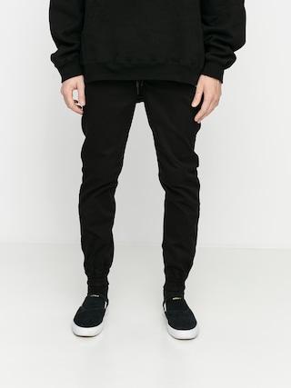 Spodnie Elade Jogger Pants Icon Mini Logo (black)
