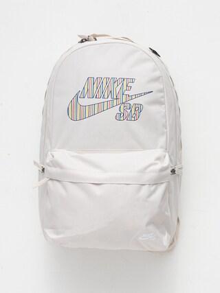 Plecak Nike SB Icon (lt orewood brn/lt orewood brn/white)