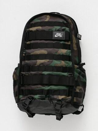 Plecak Nike SB Rpm (black/black/black)