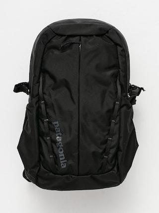 Plecak Patagonia Refugio Pack 28L (black)
