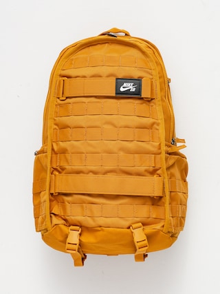 Plecak Nike SB Rpm (chutney/chutney/sail)