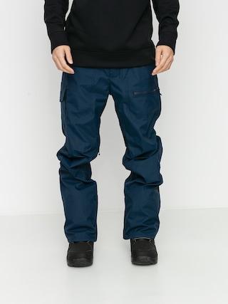 Spodnie snowboardowe Burton Covert (dress blue)