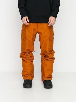 Spodnie snowboardowe Burton Cargo (true penny)